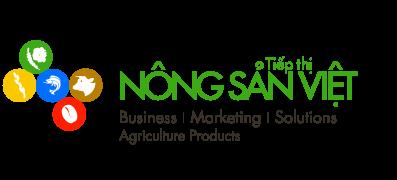 Tiếp Thị Nông Sản Việt